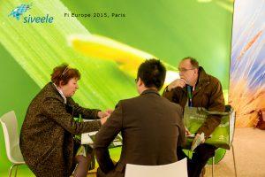 siveele-fie-2015-parijs-13